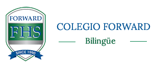 Colegio Forward